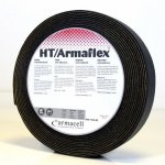 Armacell - HT / Armaflex self-adhesive rubber tape