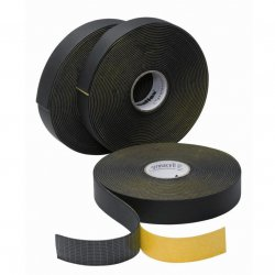 Armacell - NH / Armaflex rubber tape