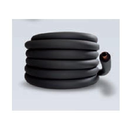 Pipe Insulation » Building Online Shop - Armacell - otulina HT/Armaflex zwoje