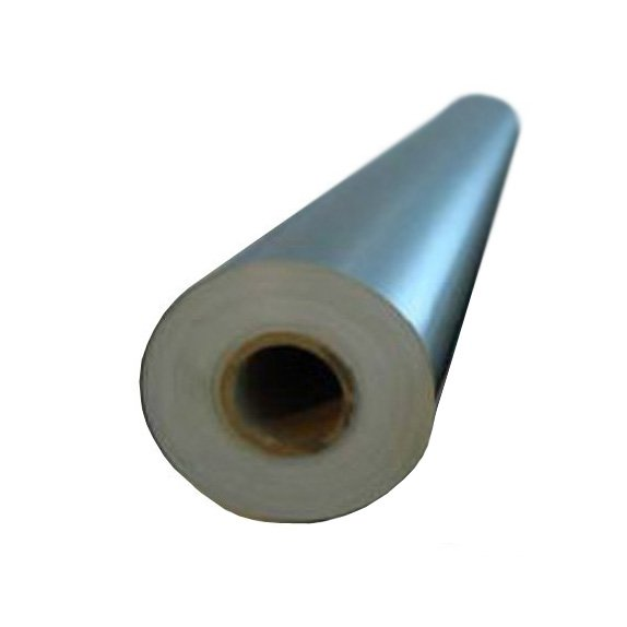 Aluminum Pipe Insulation : Pipe insulation building online shop lenzing płaszcz